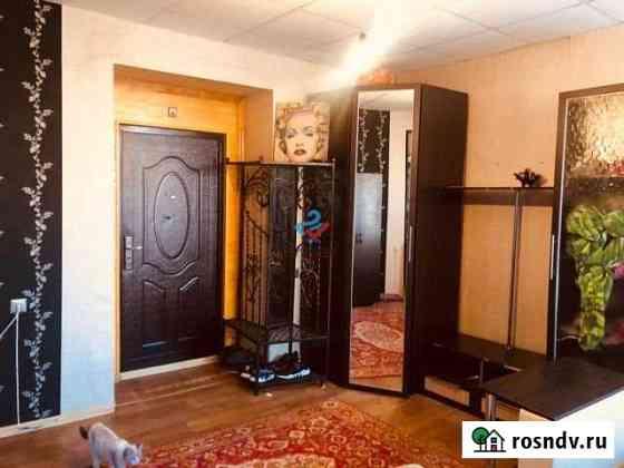 Комната 18 м² в 1-ком. кв., 3/4 эт. Астрахань