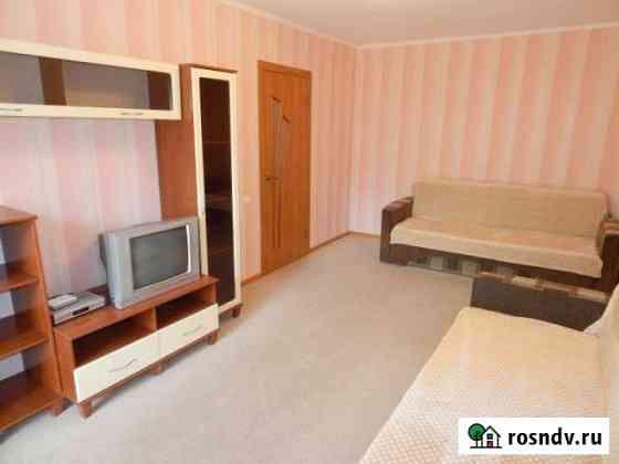 1-комнатная квартира, 36 м², 2/5 эт. Благовещенск
