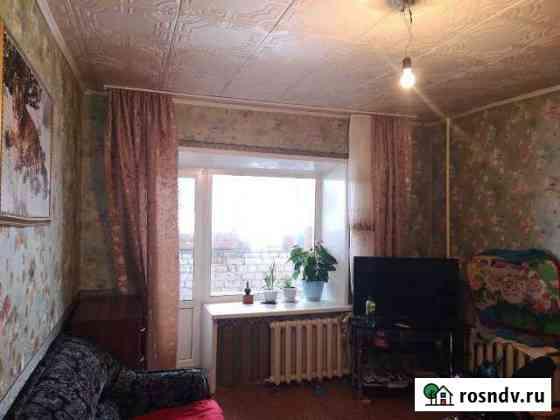 3-комнатная квартира, 63.9 м², 7/9 эт. Тында