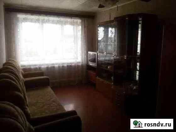 1-комнатная квартира, 37.3 м², 2/2 эт. Дюртюли