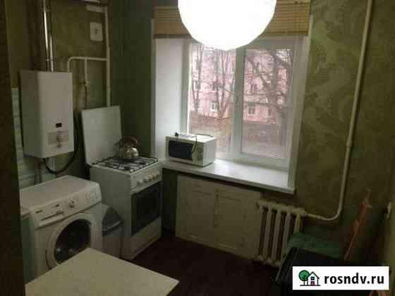 1-комнатная квартира, 35 м², 4/5 эт. Павлово