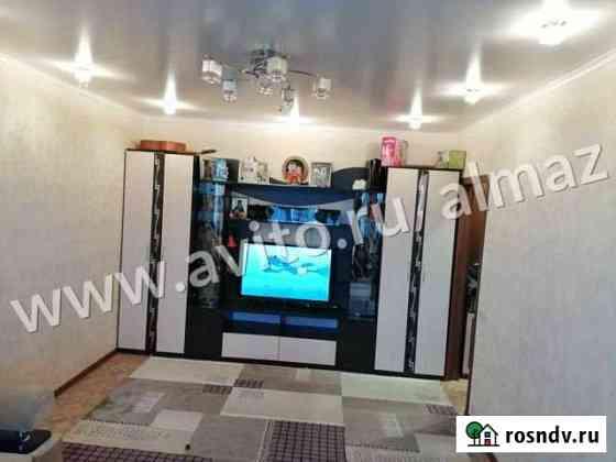 2-комнатная квартира, 54 м², 5/9 эт. Старый Оскол