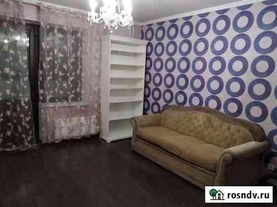 1-комнатная квартира, 43 м², 11/17 эт. Красногорск