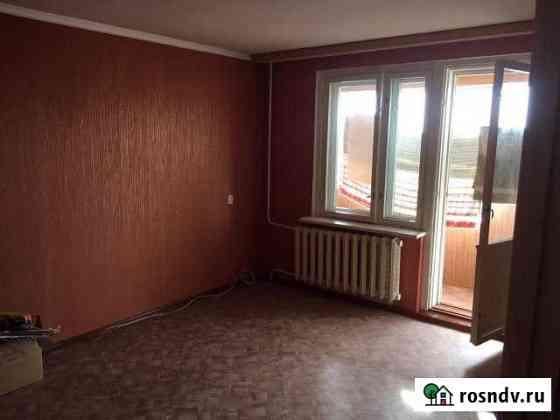 3-комнатная квартира, 60 м², 7/9 эт. Курчатов