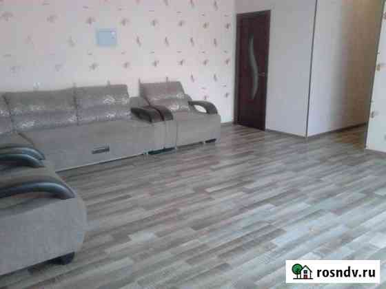 Дом 84 м² на участке 5 сот. Холм-Жирковский
