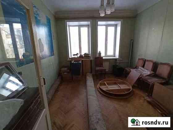 2-комнатная квартира, 53 м², 2/3 эт. Бийск