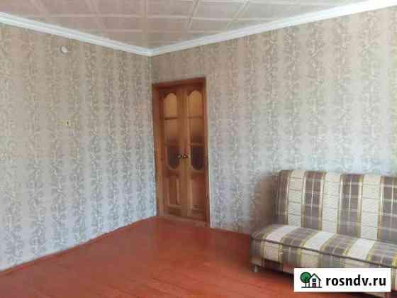 1-комнатная квартира, 36 м², 3/3 эт. Сосновское
