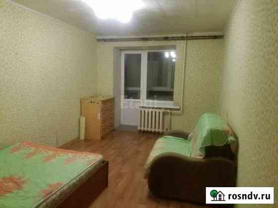 1-комнатная квартира, 42 м², 1/9 эт. Пенза