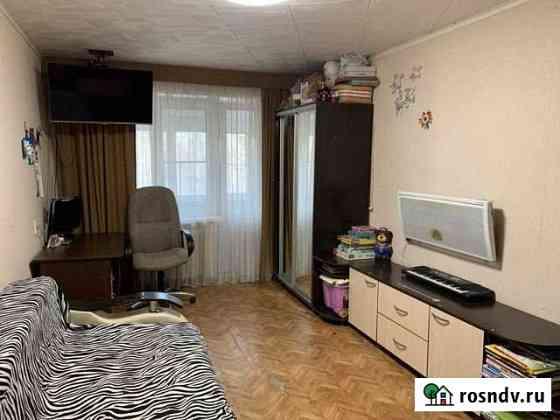 1-комнатная квартира, 30 м², 3/5 эт. Михайловка