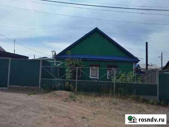 Дом 89.5 м² на участке 6 сот. Улан-Удэ