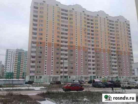 2-комнатная квартира, 62 м², 13/17 эт. Тверь