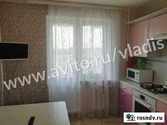 2-комнатная квартира, 52.4 м², 2/5 эт. Лакинск