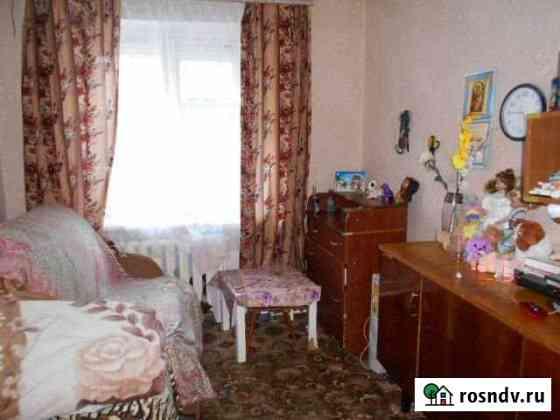 Комната 11.3 м² в 8-ком. кв., 1/5 эт. Красноармейск