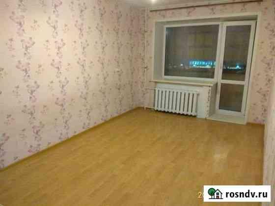 1-комнатная квартира, 30.1 м², 2/5 эт. Слободской