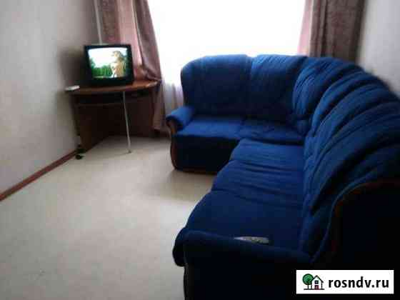 3-комнатная квартира, 60 м², 1/5 эт. Сызрань