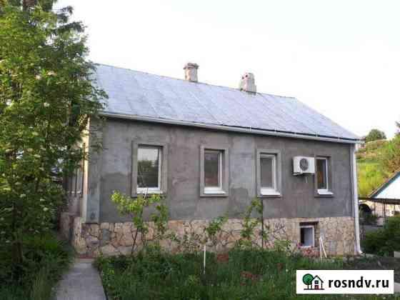 Дом 70 м² на участке 11 сот. Саратов
