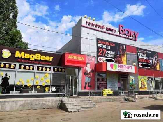 Торговое помещение, 9 кв.м. Ульяновск