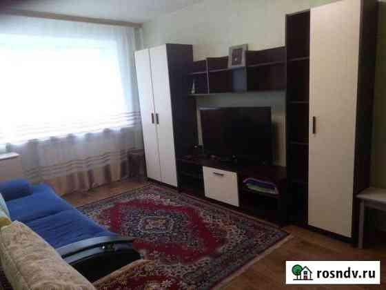 1-комнатная квартира, 31 м², 1/5 эт. Борисоглебск