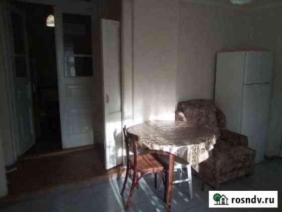 3-комнатная квартира, 60 м², 1/2 эт. Кисловодск