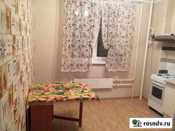 2-комнатная квартира, 55 м², 2/17 эт. Оренбург