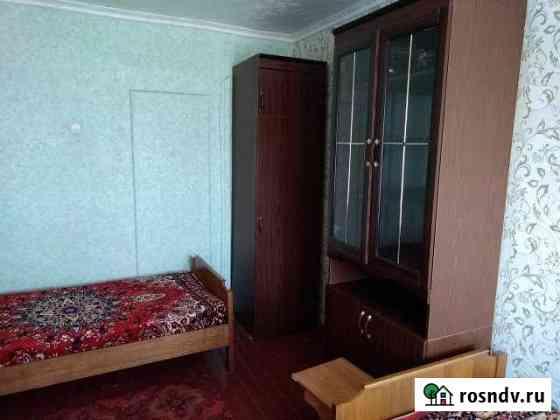 Комната 24 м² в 6-ком. кв., 4/5 эт. Тула