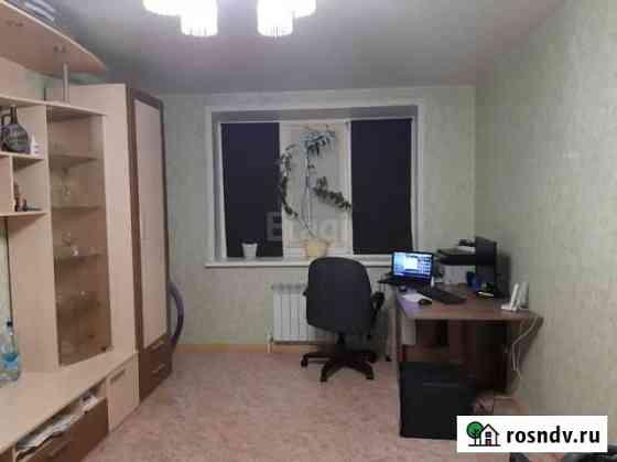 3-комнатная квартира, 73.4 м², 1/5 эт. Лесная Поляна