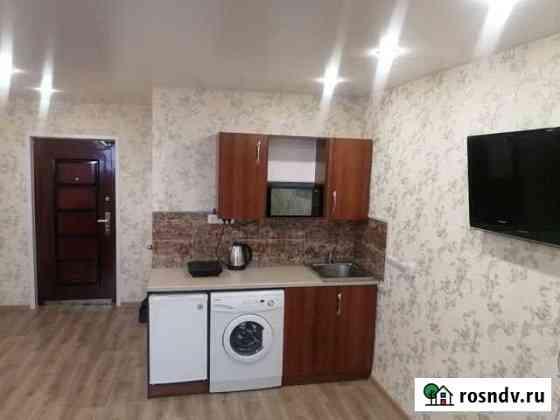 1-комнатная квартира, 28 м², 3/3 эт. Мариинск