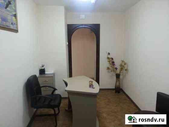 3-комнатная квартира, 56 м², 1/5 эт. Алдан