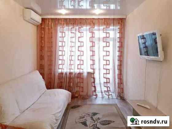 2-комнатная квартира, 50 м², 2/5 эт. Биробиджан