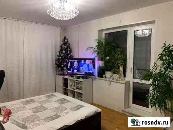 2-комнатная квартира, 41.8 м², 4/9 эт. Жуковский