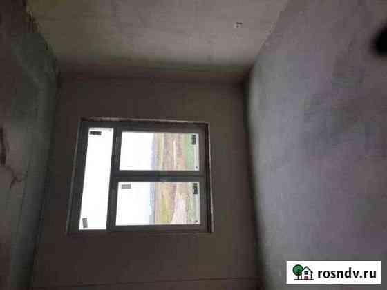 3-комнатная квартира, 96.8 м², 2/4 эт. Пушкин