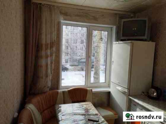 1-комнатная квартира, 32.7 м², 1/9 эт. Тында