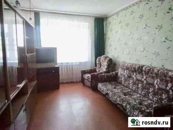 2-комнатная квартира, 45.5 м², 5/5 эт. Петушки
