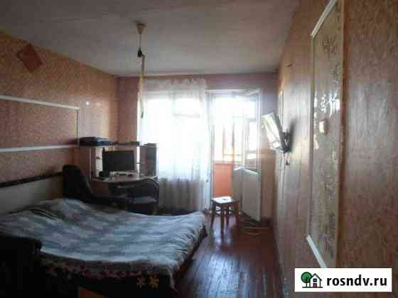 2-комнатная квартира, 50 м², 5/5 эт. Жуковка