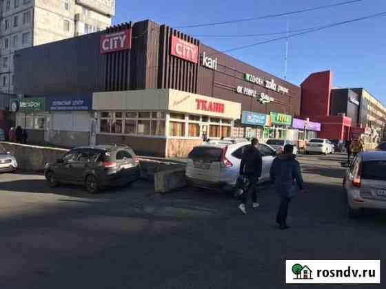 Торговое помещение с высоким трафиком Ставрополь