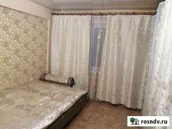 1-комнатная квартира, 32 м², 1/5 эт. Улан-Удэ