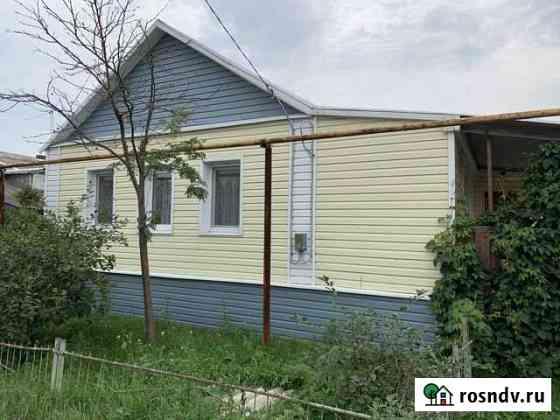 Дом 65 м² на участке 9.5 сот. Новый Оскол