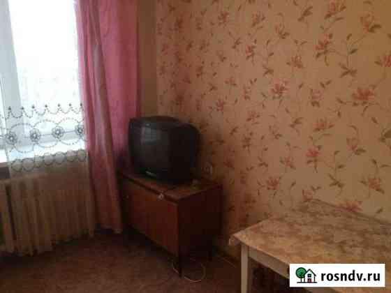 Комната 13 м² в 5-ком. кв., 5/5 эт. Казань