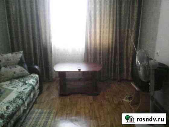1-комнатная квартира, 35 м², 11/12 эт. Благовещенск