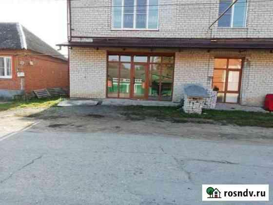 Своб. планировка, 105 м², 1/2 эт. Чикола