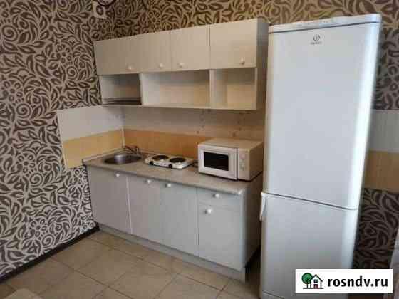 1-комнатная квартира, 42 м², 9/10 эт. Красноярск