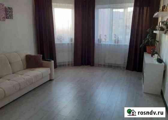 1-комнатная квартира, 42 м², 15/16 эт. Фрязино