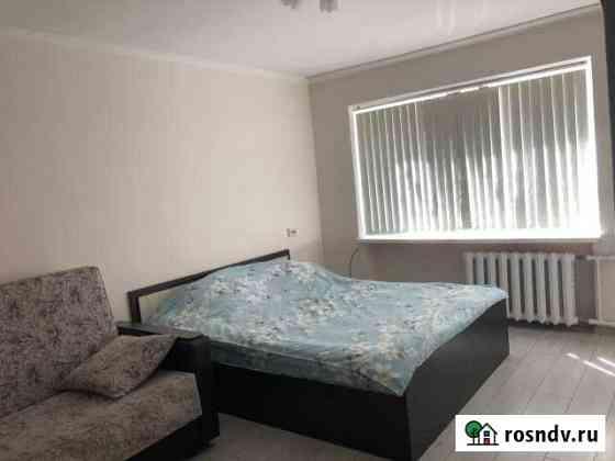 1-комнатная квартира, 30 м², 1/5 эт. Кисловодск