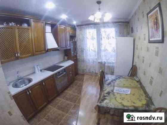2-комнатная квартира, 67 м², 8/12 эт. Наро-Фоминск