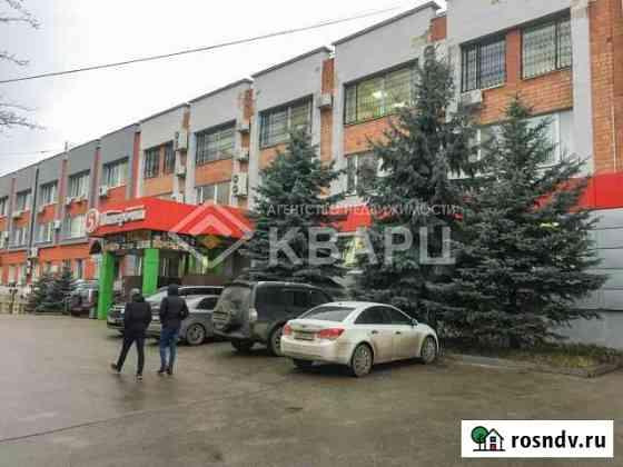 Сдаю в аренду помещение свобод. назначения 260 кв.м. Нижний Новгород