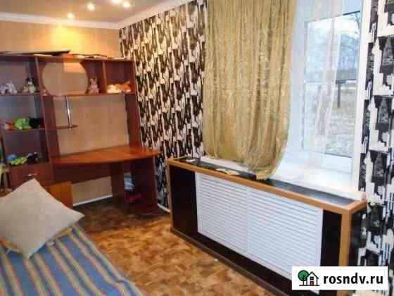 3-комнатная квартира, 51.8 м², 1/2 эт. Кстово