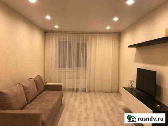 1-комнатная квартира, 42 м², 6/9 эт. Дубна