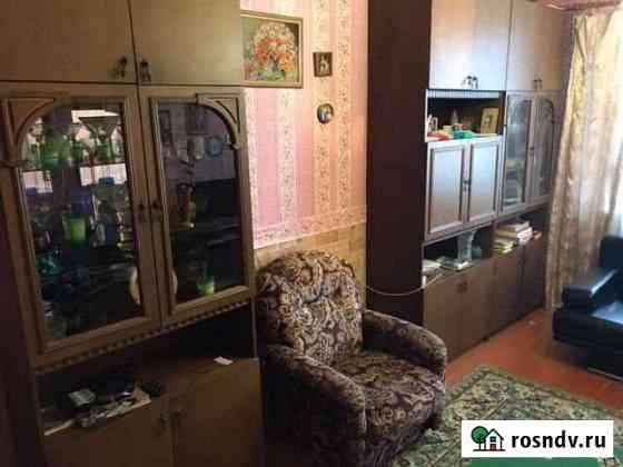 Комната 13.5 м² в 1-ком. кв., 3/10 эт. Пермь