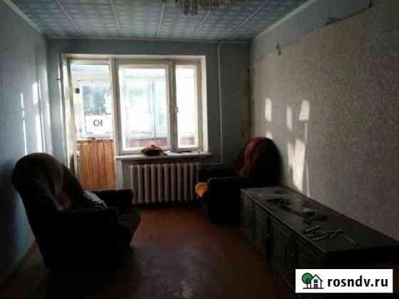 1-комнатная квартира, 29.3 м², 3/5 эт. Береза