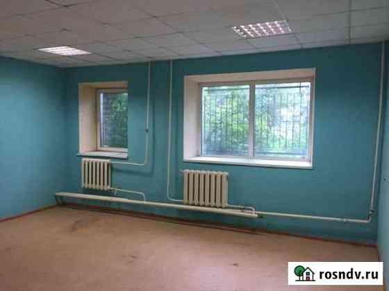 Помещение под сферу услуг, офис 180 кв.м. Пермь